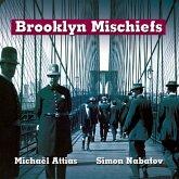 Brooklyn Mischiefs