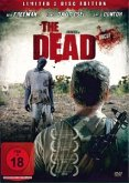 The Dead (Limited 2 Disc Edition)