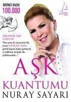 Ask Kuantumu