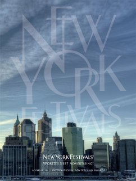 New York Festivals 18: International Advertising Awards