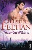 Feuer der Wildnis / Leopardenmenschen Bd.4