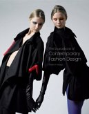 The Sourcebook of Contemporary Fashion Design