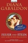 Feuer und Stein / Highland Saga Bd.1