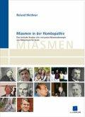 Miasmen in der Homöopathie