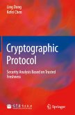 Cryptographic Protocol