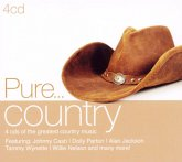 Pure...Country