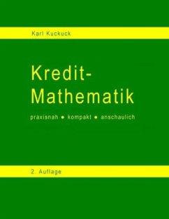 Kredit - Mathematik