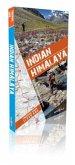 Indian Himalaya 1 : 350 000
