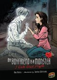 I Date Dead People: Book 5