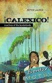 Calexico: True Lives of the Borderlands