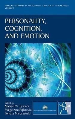 cognition and emotion essay This is the introductory essay in our series on understanding others'  cognitive  empathy, on the other hand, is the ability to understand the.