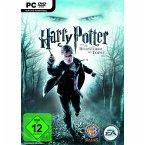 Harry Potter und die Heiligtümer des Todes Teil 1 (Download für Windows)