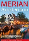MERIAN Amsterdam