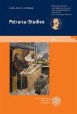 Petrarca-Studien