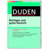 Duden Richtiges und gutes Deutsch 9 (Download für Mac)