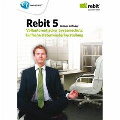 Rebit 5 (Download für Windows)