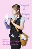 Beyond the Diaper Bag