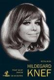 Fragt nicht warum: Hildegard Knef - Die Biografie