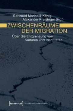 Zwischenräume der Migration
