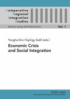 Economic Crisis and Social Integration