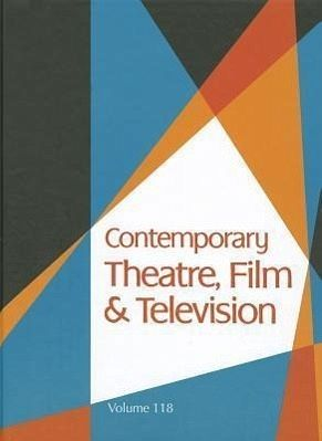 contemporary film and tv Media plays a large role in creating social norms, because various forms of  media, including advertisements, television, and film, are present.