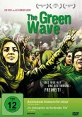 The Green Wave (tlw. OmU)