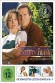 Dr.Stefan Frank-Die Letzten Staffeln 6+7 (6dvd)