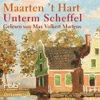 Unterm Scheffel (MP3-Download)