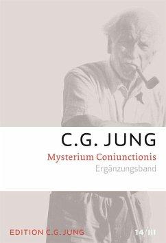 Aurora Consurgens - Jung, Carl G.