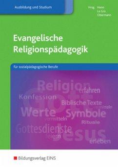 Evangelische Religionspädagogik