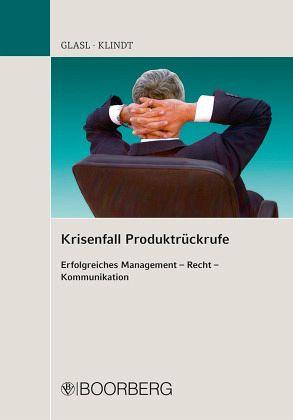 download Operationalisierung der Unternehmensflexibilität : Entwicklung einer umwelt