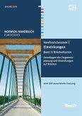 Handbuch Eurocode 1 - Einwirkungen 3