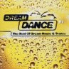Dream Dance Vol.61