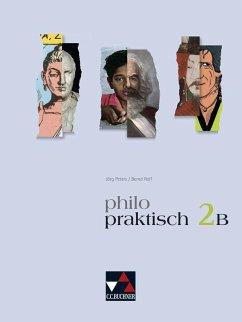 philopraktisch 2 B