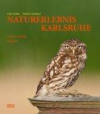 Naturerlebnis Karlsruhe