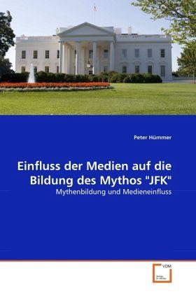 download Biologische Psychologie