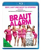 Brautalarm (+ Digital Copy)