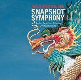 Snapshot Symphony