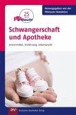 Schwangerschaft und Apotheke