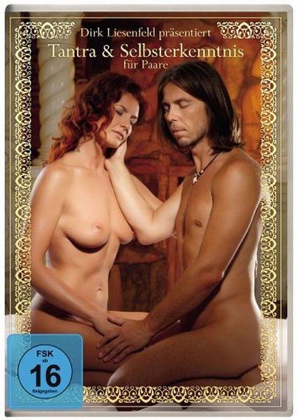 erotische tantra massage video film sexe video