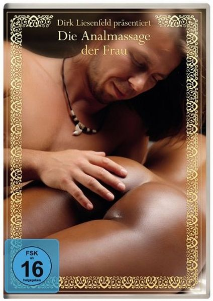 sex.de yoni massage ebook download