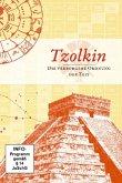 Tzolkin-Die Verborgene Ordnu