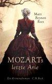Mozarts letzte Arie
