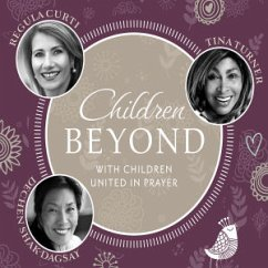 Children Beyond (Gold Edition)