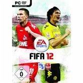FIFA 12 (Download für Windows)