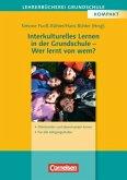 Interkulturelles Lernen in der Grundschule - Wer lernt von wem?