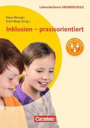 Inklusion - praxisorientiert