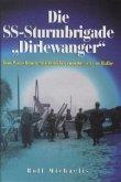 Die SS-Sturmbrigade