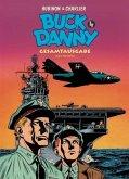 Buck Danny 04