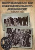 Erinnerungen an das SS-Sonderkommando